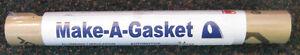 Gasket-Paper-0-8mm-x-300mm-x-1000mm-Petrol-amp-Oil-Resistance-0-8
