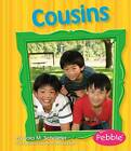 Cousins by Lola M. Schaefer (Paperback, 2008)