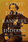 A Visit to the Ranquel Indians by Lucio V. Mansilla (Paperback, 1997)
