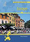 Europe by Zoran Pavlovic (Hardback, 2006)