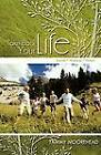 Take Back Your Life: Health * Wellness * Fitness by Tammy Moorehead (Paperback, 2011)