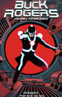Buck Rogers: Volume 1: Future Shock by Scott Beatty (Paperback, 2010)