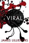 Viral by James Lilliefors (Hardback, 2012)