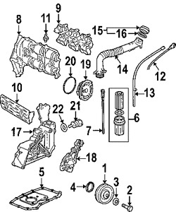 Acura Specwheel 2004 2005 2006 2002 likewise Old Vw Bug Wiring Harness as well 4 Cam Porsche Engine Cutaway as well 72 Blazer Wiring Diagram likewise Bluebird Rear Engine. on vw wiring harness kits