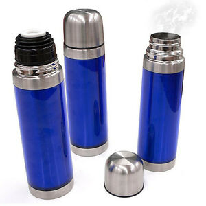 3-Pack-Stainless-Steel-Vacuum-Insulated-Thermal-Bottle-with-Leak-Proof-Cap