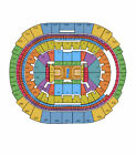Los Angeles Clippers vs Los Angeles Lakers Tickets 01/04/13 (Los Angeles)