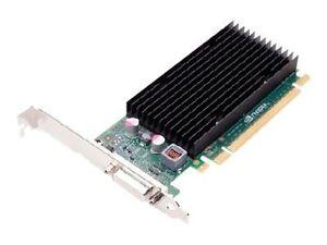 PNY-NVIDIA-Quadro-NVS-300-512-MB-VCNVS300X16VGAPB