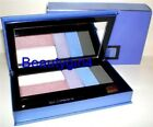 Mac Cosmetic Colour Forms 5 Cool Eye Shadow Palette Set (M·A·C)