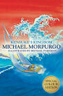 Kensuke's Kingdom by Michael Morpurgo (Hardback, 2011)