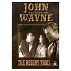 DESERT TRAIL (DVD, 2005)