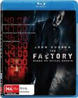 The Factory (Blu-ray, 2012)