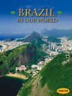 Brazil by Edward Parker (Paperback, 2012)