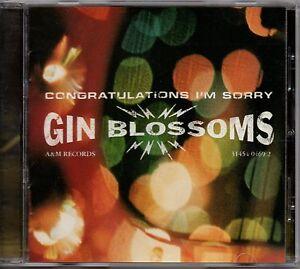 GIN-BLOSSOMS-034-CONGRATULATIONS-I-039-M-SORRY-034-CD-1996-a-amp-m