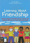 Learning About Friendship: Stories to Support Social Skills Training in Children with Asperger Syndrome and High Functioning Autism by Kay Al-Ghani (Paperback, 2010)