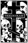 Tikkun Olam and Other Poems by Leo Yankevich, Juleigh Howard-Hobson (Paperback / softback, 2012)