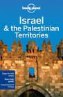 Lonely Planet Israel & the Palestinian Territories by Jessica Lee, Jenny Walker, Daniel Robinson, Lonely Planet, Michael Kohn, Dan Savery Raz (Paperback, 2012)