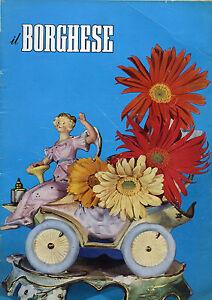 034-IL-BORGHESE-N-33-16-AGO-1962-034-Periodico-Politico-e-Culturale