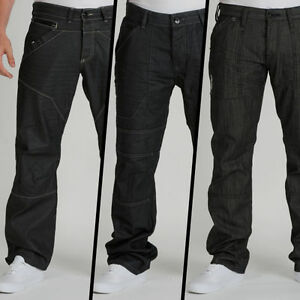 Dissident-Mens-Jeans-3-Variations