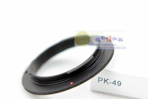 Pentax-49mm-Pentax-49mm-Macro-Reverse-Adapter-Ring-for-Pentax-PK-Macro-Photo