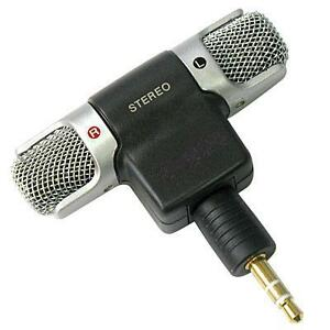 MICROPHONE-PARANORMAL-GHOST-HUNTING-HAUNTED-HUNTER-MIC-EQUIPMENT