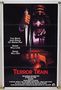 TERROR-TRAIN-FF-ORIG-1SH-MOVIE-POSTER-JAMIE-LEE-CURTIS-SLASHER-HORROR-1980