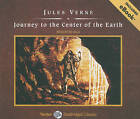 Journey to the Center of the Earth by Jules Verne (CD-Audio, 2010)