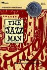 The Jazz Man by Mary Hays Weik, Ann Grifalconi (Paperback, 1993)