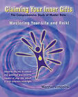 Claiming Your Inner Gifts by Marnie Vincolisi (Paperback / softback, 2010)