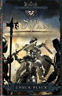 Sir Rowan and the Camerian Conquest by Chuck Black (Paperback, 2010)