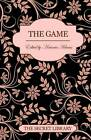 The Game: The Secret Library by Sommer Marsden, Jeff Cott, Antonia Adams (Paperback, 2012)