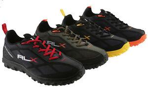 Ralph-Lauren-RLX-Baildon-Sneakers-Mens-Cross-Training-Shoes