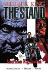 The Stand Vol. 2: American Nightmares by Roberto Aguirre-Sacasa (Paperback, 2012)