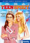 Teen Spirit (DVD, 2012)