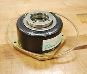 Gurley precision instruments 8235h 1800 ccqd 1250e optical encoded ebay Gurley motor