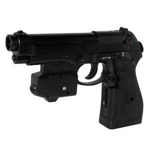 EMS-LCD-TopGun-III-FPS-Gun-Controller-for-Xbox-PS2-PS3-PC