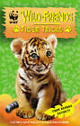 WWF Wild Friends: Tiger Tricks: Book 2 by Random House Children's Publishers UK (Paperback, 2012)