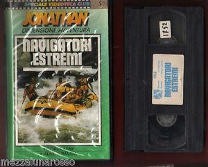 NAVIGATORI-ESTREMI-KORSIKAYAK-ALAS-SUMATRA-VHS