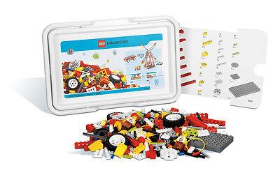 LEGO® education WeDo Zusatz Material Set 9585