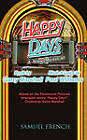 Happy Days - A Musical by Garry Marshall (Paperback, 2010)