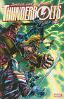 Thunderbolts Classic: Vol. 1 by Peter David, Kurt Busiek, Mark Bagley (Paperback, 2011)
