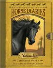 Yatimah by Catherine Hapka (Paperback / softback, 2011)
