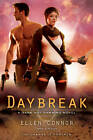Daybreak: A Dark Age Dawning Novel by Ellen Connor (Paperback, 2012)