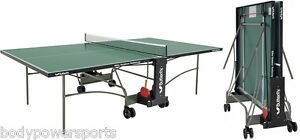 Butterfly-Elite-Outdoor-Rollaway-Folding-Table-Tennis-Table
