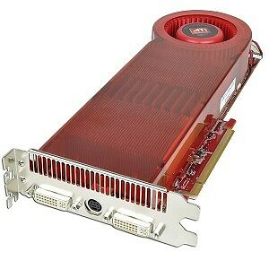 ATI-Radeon-HD-3870-X2-1GB-PCIe-Dual-DVI-Video-Card-w-TV-Out-NEW