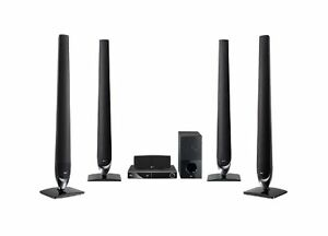 LG-HX806TH-3D-Blu-Ray-Home-Cinema-System-5-1-Ch-Blue-Ray-RRP-449-99
