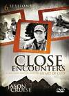 Close Encounters: A DVD Study: A Fair Chase Venture into the Heart of God by Jason Cruise (DVD video, 2012)