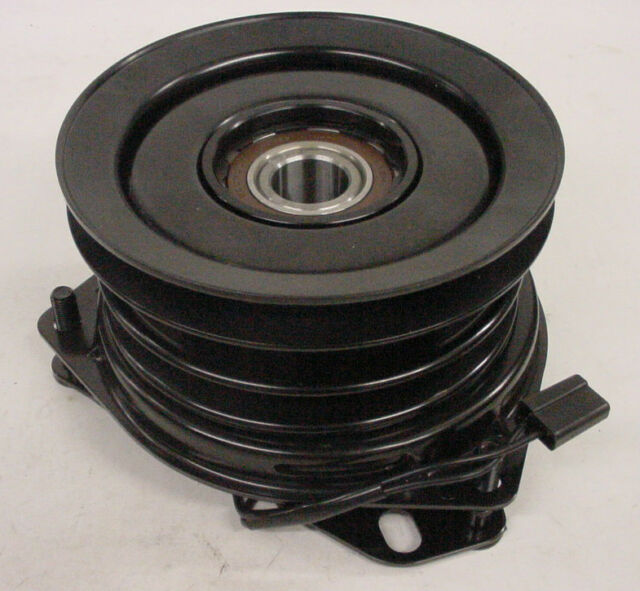 John Deere 210 212 214 216 - Electric Pto Clutch
