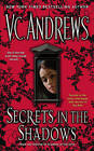 Secrets in the Shadows by Virginia Andrews (Paperback, 2008)