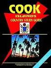Cook Islands Country Study Guide by International Business Publications, USA (Paperback / softback, 2004)