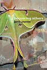 Becoming Others by Jerry Craven (Paperback / softback, 2010)